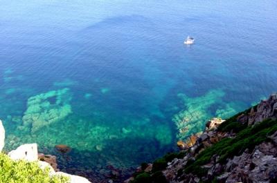 B&B vicino mare isole Sardegna