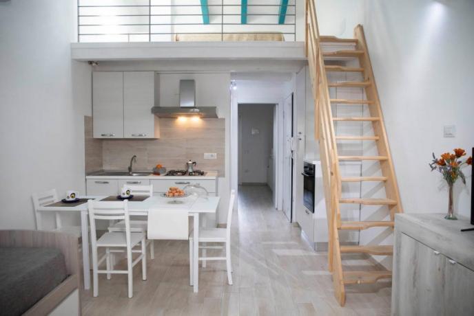 appartamento-vacanze-vicino-isolarossa-sassari-firstofloft