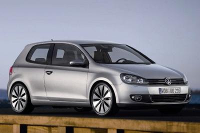 nuova-golf-volkswagen-auto-info