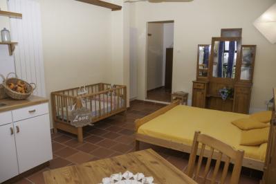 Appartamento Lilla