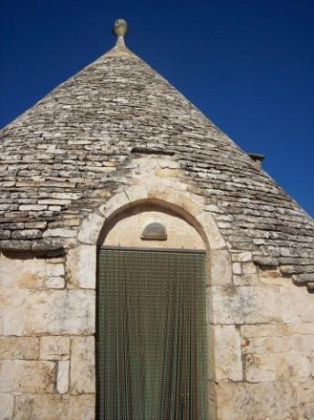 Last Minute Holiday in Apulia, Find Accommodation