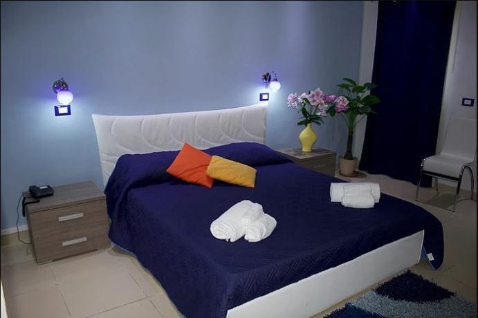 Hotel con Animazione sulla Spiaggia di Catania
