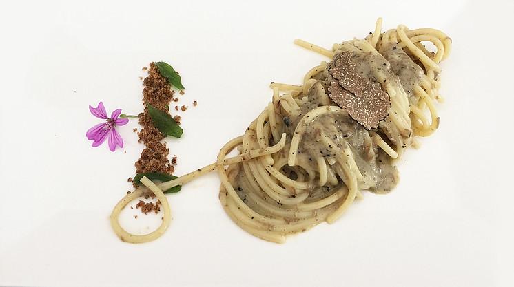 Dove Mangiare cucina Tipica a Foligno