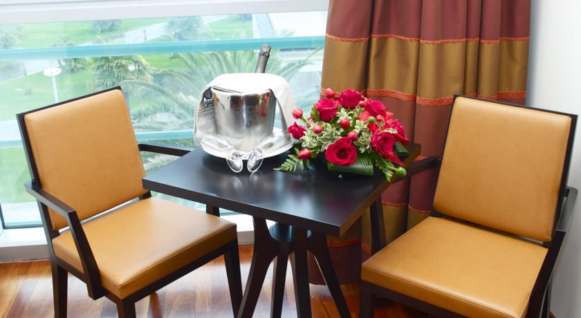 Hotel Romantico per Coppie vicino Roma
