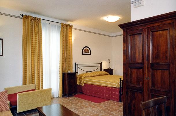 case-vacanze-montefalco