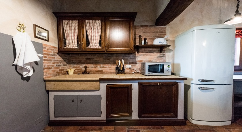 Vacanze in Villa Esclusiva 6 posti in Umbria