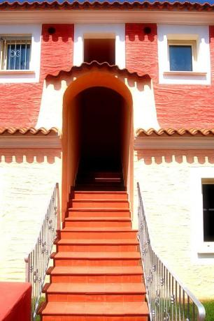 Appartamenti vicino al mare ad Olbia