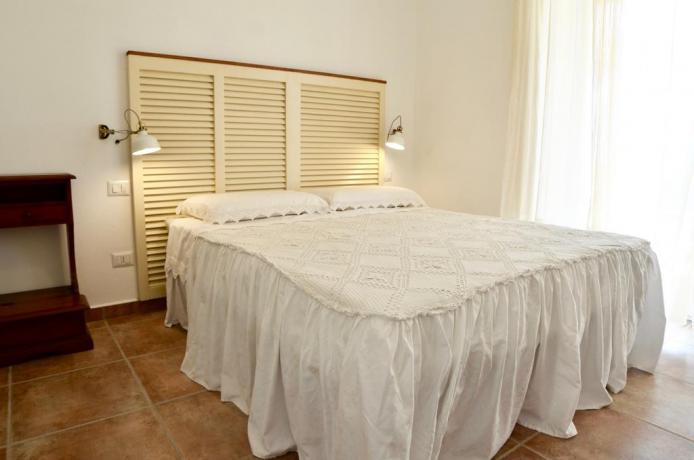 Suite I Due Archi B&B Genzano di Roma
