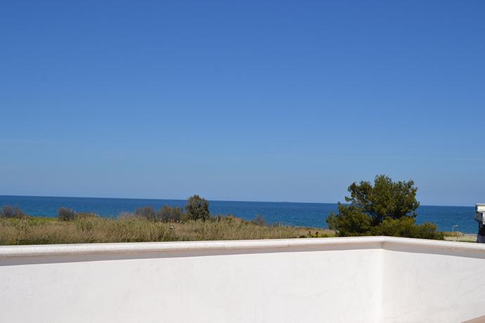 Appartamenti per Famiglie vicino Mare Calabria