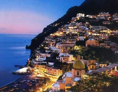 Hotel Pension B&B Agritourisms rooms on the Amalfi coast