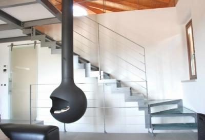 scale-strutture-acciaio-prefabbricate-progettazione-e-vendita
