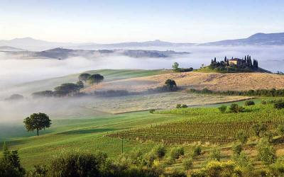 hotel-bb-and-agritoursims-near-pienza-in-tuscany