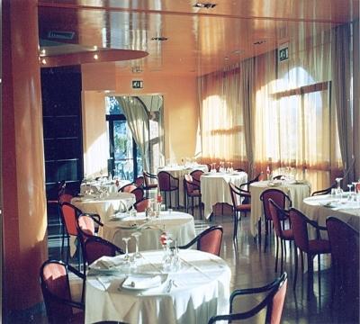 ristorante-hotel-corciano-3-stelle