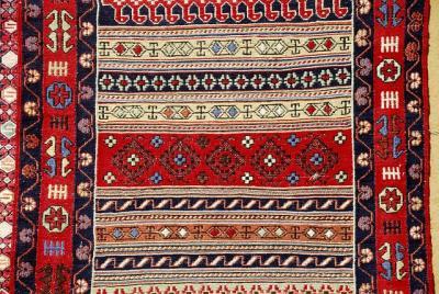 Azienda per lavaggio e pulizia Tappeti persiani, moderni, tibetani ...