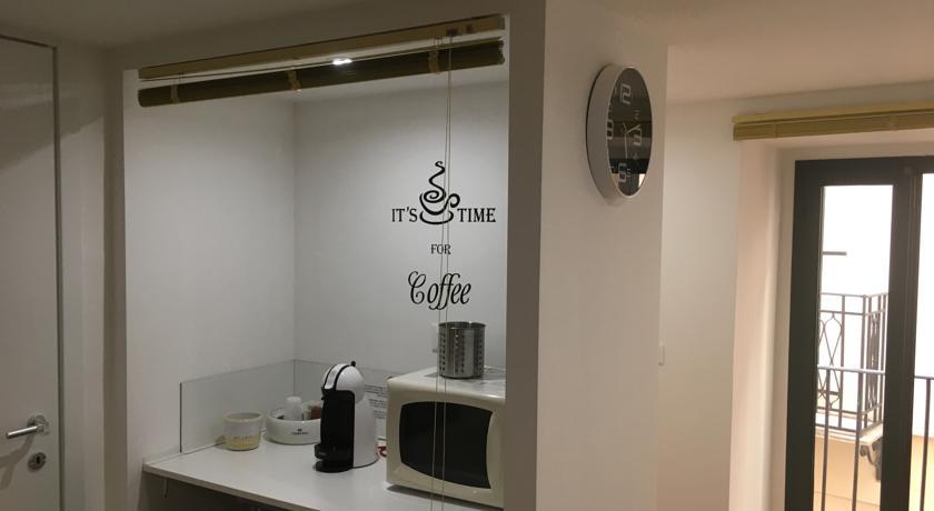 Appartamento Palermo Centro dotato di ogni comfort