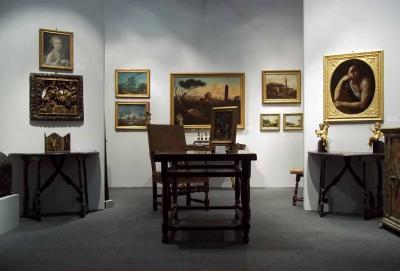 subito lampadari usati : Galleria dipinti antichi epoche XVII XVIII vendita online
