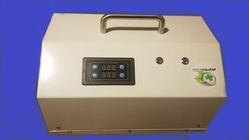 Prezzo Ingrosso per Generatore Ozono Osyfarm OFD 1500