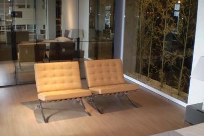 poltrone design pelle offerta arredamenti e mobili in