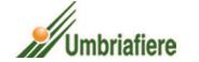 Fiera-Bastia-Umbra -Umbriafiere-Calendario-Fiere