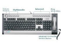 Informatica, prodotti cancelleria a basso costo