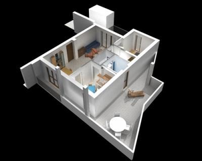 ricerca-affitto-appartamenti-e-case-locazione-immobili