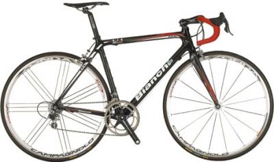 vendita-biciclette-mtb-citybike-foligno
