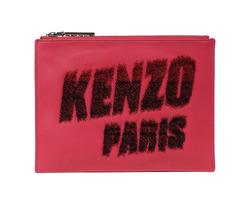 vendita online pochette KENZO paris