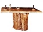 Altare, produzione oggetti di arte sacra