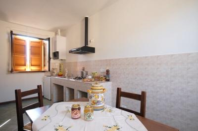 Appartamenti spaziosi e comodi