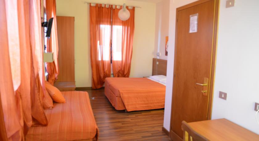 Hotel in Toscana con Centro Benessere