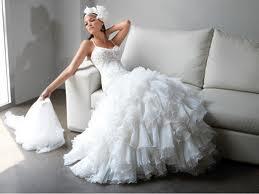 abiti-da-sposa-in-umbria-richiedi-la-migliore-offerta