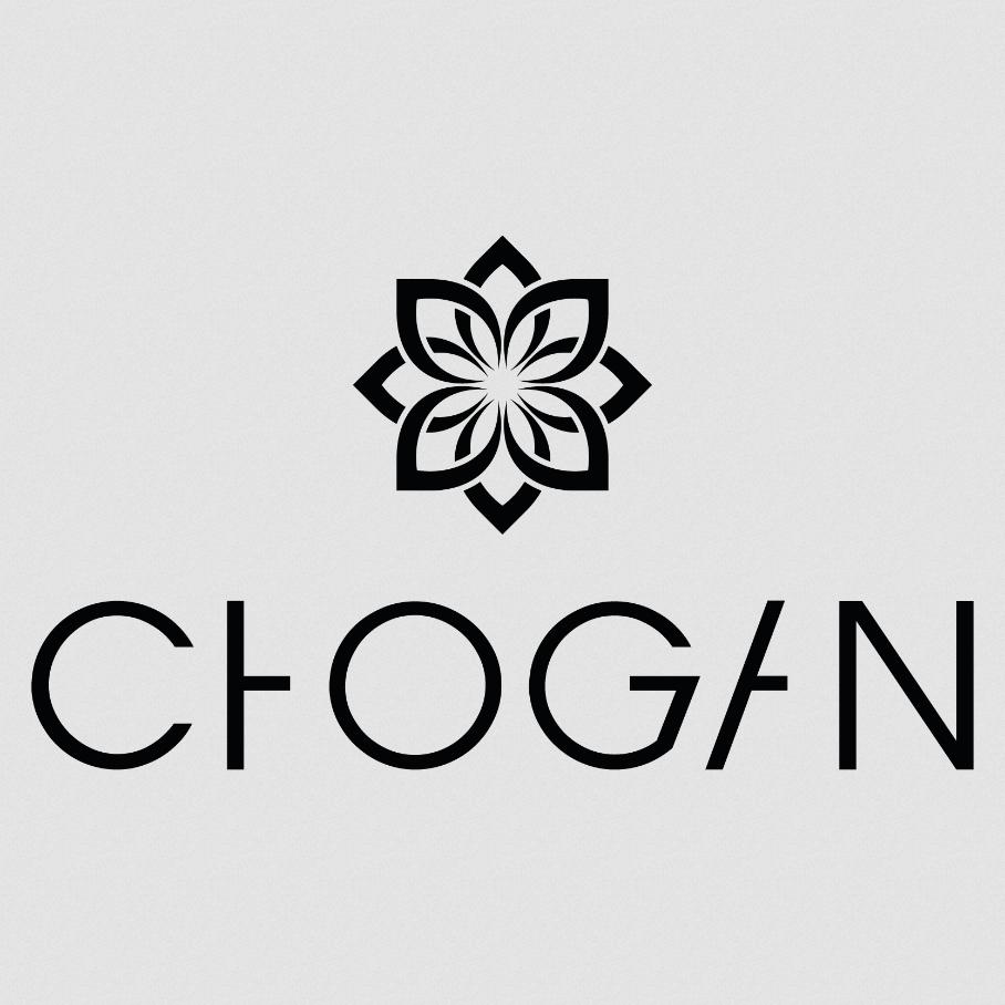 Lista nomi Consulente Chogan