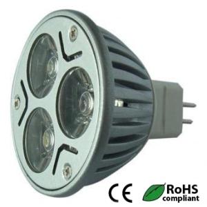 vendita-sistemi-illuminazione-led