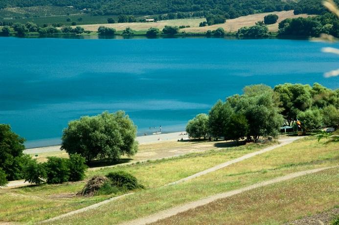 Albergo Ristorante sulle rive Lago Bracciano