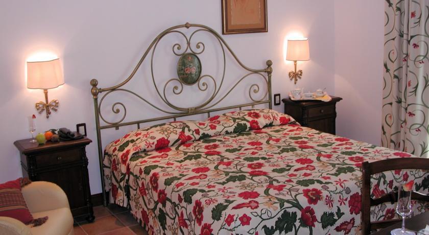 Hotel Grosseto camere con bagno privato aria condizionata