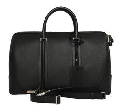 vendita calda online 94f2a b415d Negozio GIVENCHY, borse di lusso, Borse donna Givenchy saldi ...