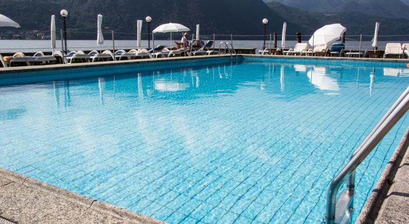 Hotel con Centro Benessere, Piscina, Suite