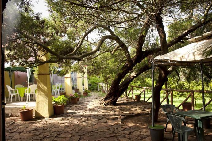 agriturismo-villagrande-camere-ristorante-fattoria-vicino-arbatax