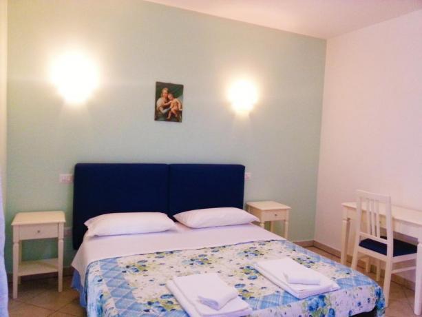 Appartamento con Camera doppia ad Assisi