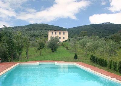 Prodotti per utilizzo piscine private Milano Vendita Piscine, Assistenza - Piscina No Problem ...