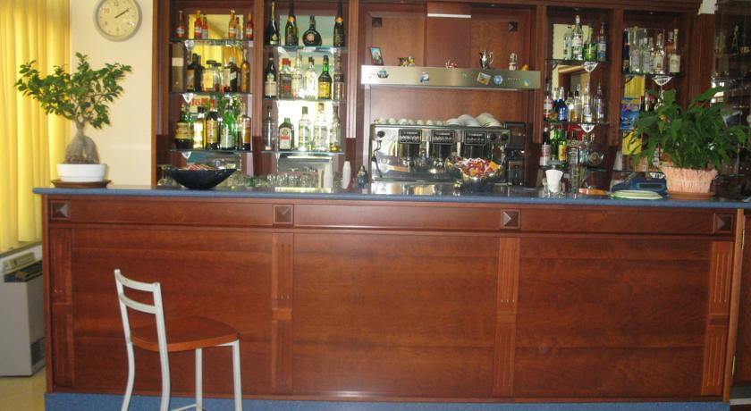 Hotel 4stelle a Campora San Giovanni Calabria