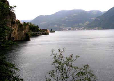 Vacaza last minute vicino al lago d iseo alberghi baite for Lago vicino milano