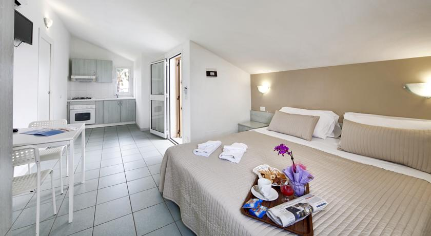 hotel-villaggio-residence-kamarina-resort-lariserva