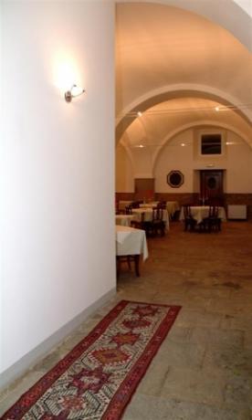 ristorante tipico umbro-toscano