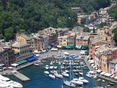 hotel-alberghi-bb-residence-portofino