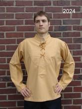 abiti ed accessori medievali vendita on line