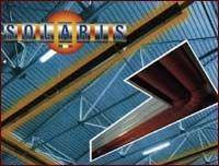 Solaris impianti fotovoltaici a merano bolzano ec