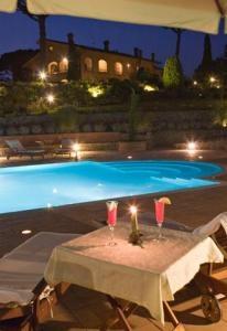Alberghi e hotel con piscina ai castelli romani hotel e b - Piscina castelli romani ...