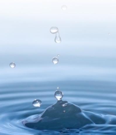 impianti-depurazione-acqua-piscina