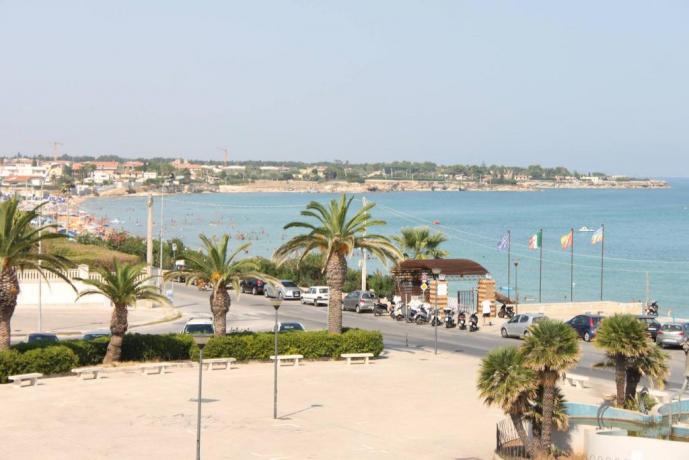 B&B ideale vacanza Relax ad Avola